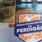 imagem de Perdigão Minas Gerais n-18