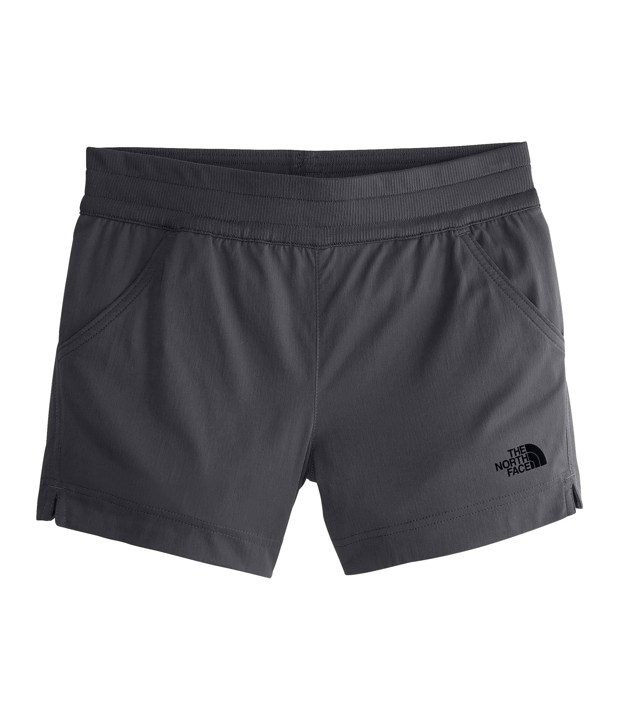 The North Face Aphrodite Shorts - Girls'