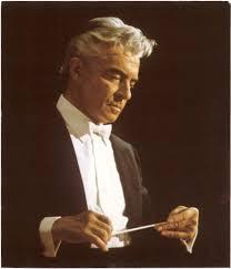 %name Jean Cocteau Özdeyiş, Joubert Özdeyiş, Helbert Von Karajan Özdeyiş