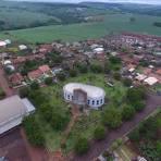 imagem de Cruzmaltina Paraná n-6
