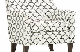 Accent Chairs Living Room Target by Awakening Woman Blog Stylish Accent Chairs Accent Chairs Target