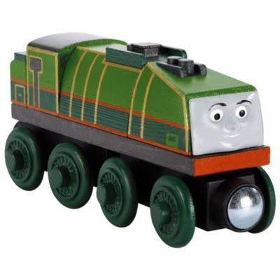Thomas & Friends Gator Train