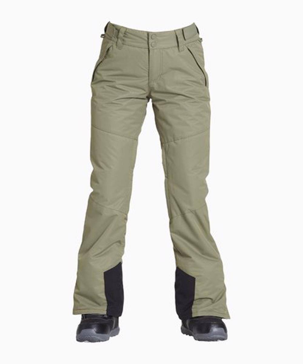 Billabong Women's Malla Pant