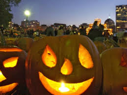 Toledo Zoo Halloween by Best Halloween Events In The Midwest And Central Us