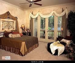 ديكورات مودرن , ديكورات منازل شرقية , احدث ديكورات المنزل الشرقى images?q=tbn:ANd9GcSyJULAwUaOEsINIcx63ybwRG7fhuWyRLinGvDwxDa-lLJpblNx&t=1