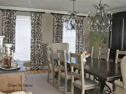 Modern Curtains For Living Room Uk by Black And Grey Curtains Manhattan Black Eyelet Curtains New