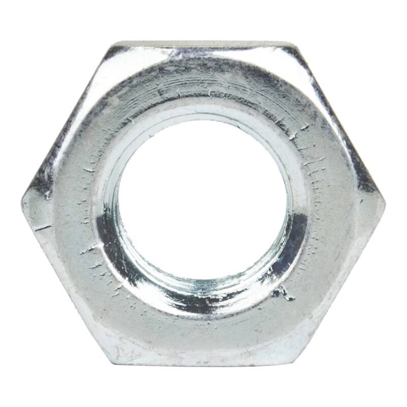Wheel Master Hu958upz Hub Axle Nut