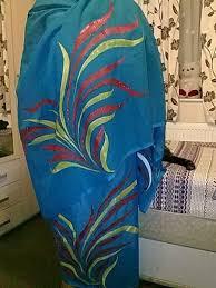 السوداني التقليدي images?q=tbn:ANd9GcS