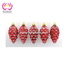 Pine Cone Christmas Trees For Sale by List Manufacturers Of Pine Cone Christmas Tree Ornament Buy Pine