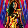 Warner presenta primer tráiler de 'Wonder Woman 1984'