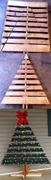 Driftwood Christmas Trees For Sale by 455 Best Christmas Trees Images On Pinterest Christmas Ideas