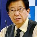 川勝平太, 静岡県, 都道府県知事