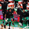 Jayson Tatum's game-winner: What Boston Celtics said about 3 ...