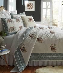 Southwest Decoratives Quilt Shop by Clearance Sale Bedding U0026 Bedding Collections Dillards Com
