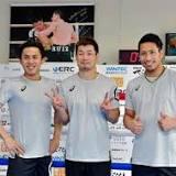 長谷川穂積, ボクシングジム, 世界ボクシング評議会, 神戸市, 複数階級制覇