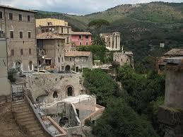 В мае Папа посетит Тоскану