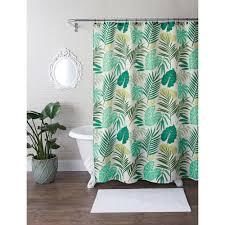 Animal Print Bathroom Sets Uk by Bath