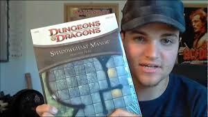 Dungeons And Dragons Tiles Pdf Free by D U0026d Shadowghast Manor Dungeon Tiles Unboxing U0026 Review Youtube
