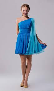 113 best top 50 cheap bridesmaid dresses images on pinterest