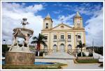 imagem de Bom Conselho Pernambuco n-10