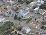imagem de São João do Paraíso Minas Gerais n-6