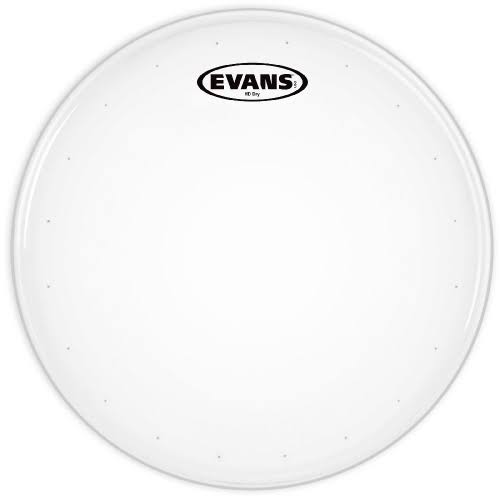 Evans Genera Dry Drum Head - 14""