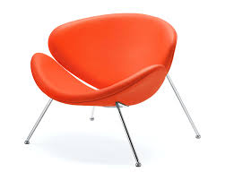 Accent Chairs Living Room Target by Orange Accent Chair U2013 Adocumparone Com