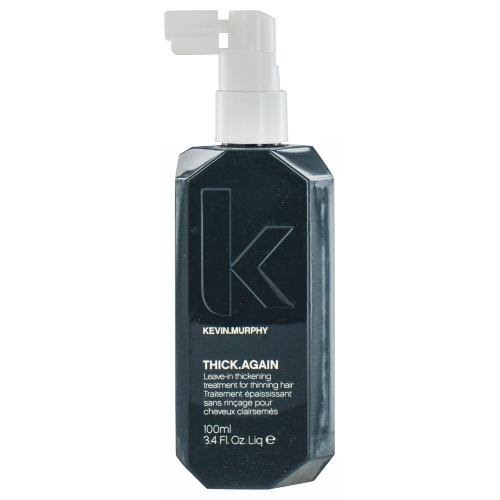 Kevin Murphy Thick Again Leave-in Thickening Treatment
