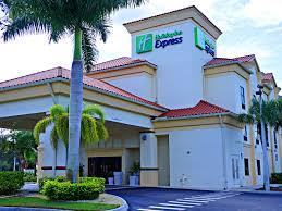 Bathtub Beach Stuart Fl Closed by Holiday Inn Express Stuart Hotel By Ihg