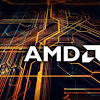 AMD announces record-breaking revenues for 4Q 2019, RDNA ...