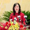 Bà Đào Hồng Lan được bầu làm Bí thư Bắc Ninh thay ông Nguyễn ...