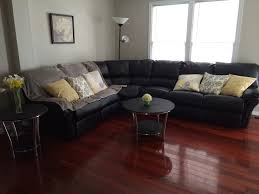 Amendoim Flooring Pros And Cons by 64 Best Living Room Images On Pinterest Hardwood Floors Living