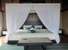Wayfair White King Headboard by Bedroom Queen Canopy Bed Black Canopy Beds Canopy Bed King
