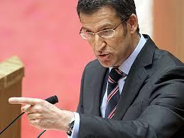 La Xunta pide que se revea la valoración que se hizo de Noxacaixa