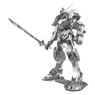 ICONX - Gundam Barbatos 3D Metal Model Kit