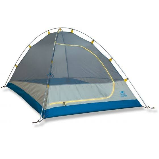 Mountainsmith Bear Creek 2 Person Tent - Olympic Blue