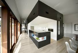 Luxury Architecture|Interior Design