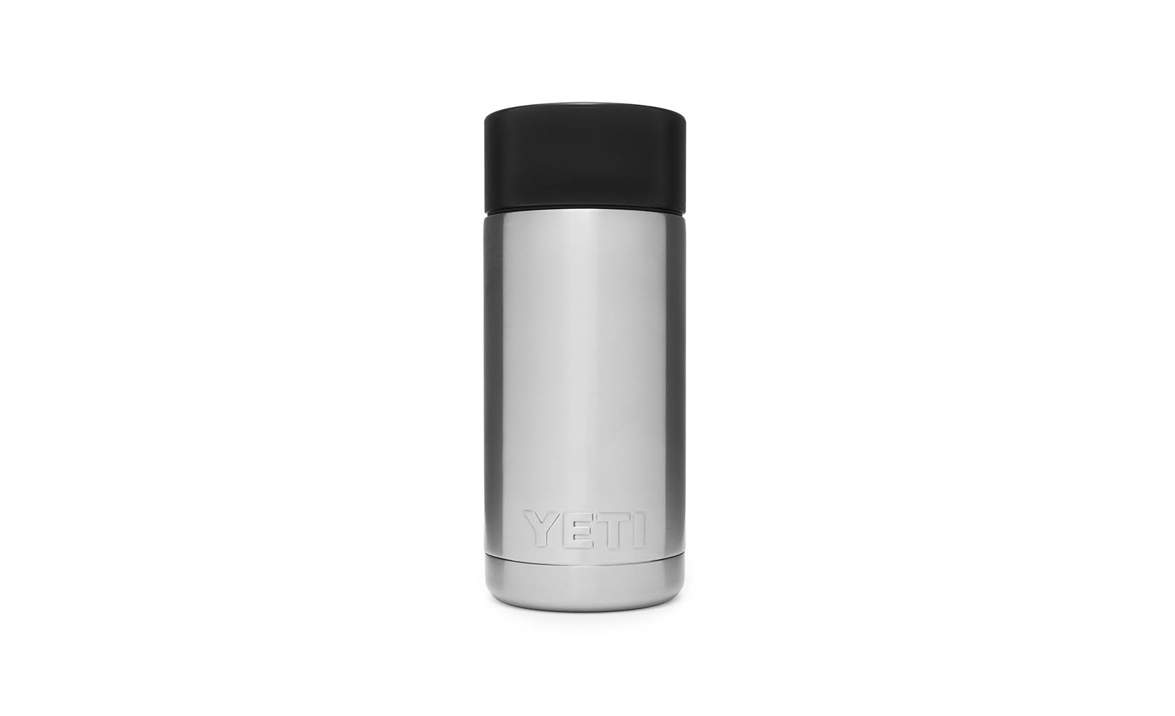 Yeti Rambler Bottle, 12 Ounce
