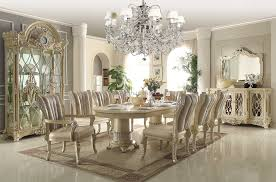 Macys Dining Room Furniture Collection by Royal Manor Dining Room Furniture Collection 6 Best Dining Room