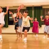 阿波踊り, 阿波市, 徳島市, 踊り