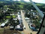 imagem de Nova Alvorada Rio Grande do Sul n-10