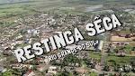 imagem de Restinga Seca Rio Grande do Sul n-6