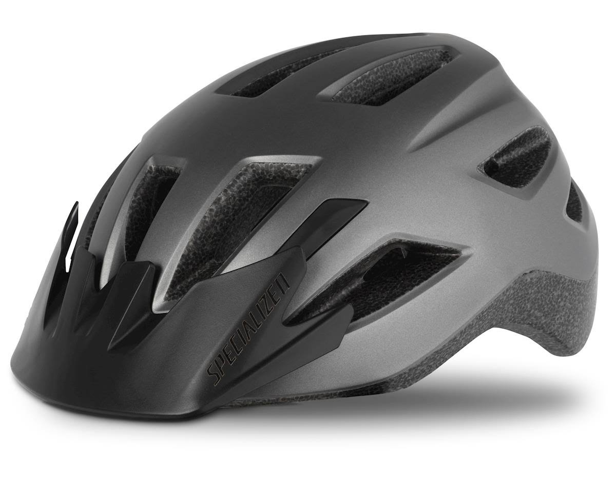 Specialized Shuffle Child Standard Buckle Helmet Charcoal