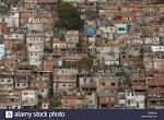 image de Cantagalo Rio de Janeiro n-18