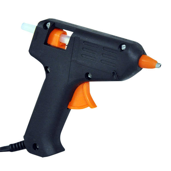 Kingfisher Electric Hot Glue Gun