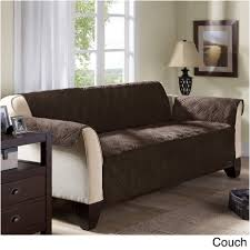 Black Sofa Covers India by Furniture Home Elegant Sofa Covers For Pets Furniture Modest