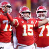 Chiefs rumors: Patrick Mahomes extension could be coming very soon