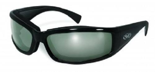 Global Vision Eyewear Sunglasses - Smoke
