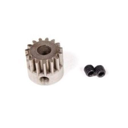 Axial AX30841 32P 15t Pinion Gear, 5mm