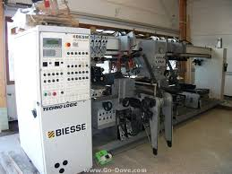 Woodworking Machinery Auction Uk by Woodworking Machinery Auctions Beautiful Green Woodworking